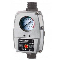 EPS-15MA - Контроллер давления Насосы+Оборудование