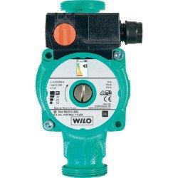 Циркуляционный насос для отопления Wilo Star EuroAqua RS25-4/180мм