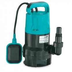 Дренажный насос XKS 400PW Aquatica LEO 0.4кВт 6м 150л/мин 773224