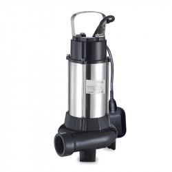фекальный насос Aquatica V1100DF 773331