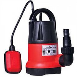 Дренажный насос Euroaqua TP250 (250Вт+85 л/мин+напор:6м)