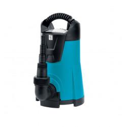 """DSP 550PA (550 Вт - 125 л/мин - напор 7,5 м - медь) """"Насосы+Оборудование"""" Дренажный насос"""