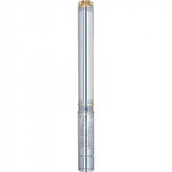 Глубинный насос Акватика (0.37 кВт, напор: 44 м, производит: 80 л/мин Ø 85 мм) центробежный погружной Aquatica DONGYIN 3.5SDm3/8 (777112)