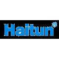 Haitun скважинные глубинные насосы