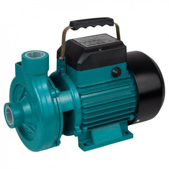 Поверхностный насос  (0.75 кВт, напор: 19 м, производит: 250 л/мин) центробежный AQUATICA (775074)