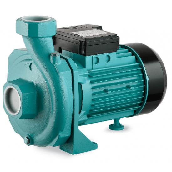 XSm-80-775255 (2200 Вт - 440 л/мин - напор: 33 м - медь) Aquatica насос центробежный однофазный