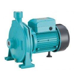 CPM 158 (1100 Вт - напор: 34 м - 118 л/мин) H.World центробежный поверхностный насос