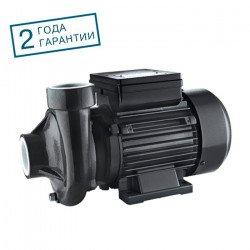 2DK-20 SPRUT насос центробежный поверхностный