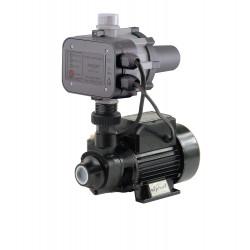 AUQB 60/E1(А) (UA) (370 Вт - 35 л/мин - напор: 40 м) Sprut автоматическая