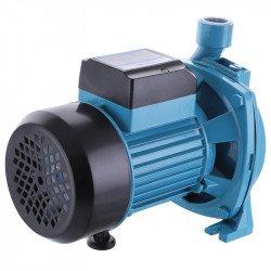 поверхностный насос (1100 Вт - напор: 35 м - 110 л/мин) центробежный CPM 158 VODOMET