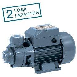 """QB-60P (370 Вт - 35 л/мин - 40 м) """"Насосы+Оборудование"""" насос вихревой"""