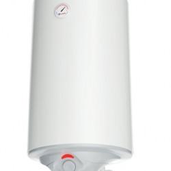 Водонагреватель ELDOM 72270WG Style 100л (O435mm), 2,0кВт