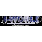 H.World