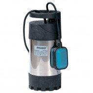 """насос для колодца (1 кВт, напор: 45 м, производит: 90 л/мин) DSP1000-4H погружной колодезный насос """"Насосы плюс оборудование"""""""