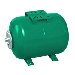 HT 24 L EuroAqua гидроаккумулятор