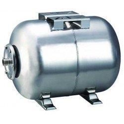 HT 50-LSS EuroAqua гидроаккумулятор