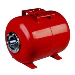 HT 24 L H.World гидроаккумулятор для воды 24 литра