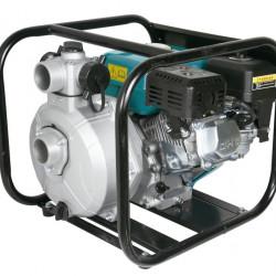 Мотопомпа высокого давления Aquatica LGP20-H (772512)