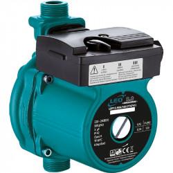 Насос повышающий давление LEO GPD 15-9А/160 Aquatica
