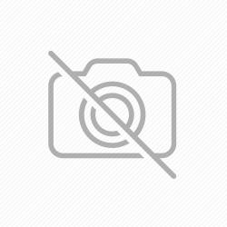 """JET 40 """"Насосы+Оборудование"""" насос поверхностный центробежный"""